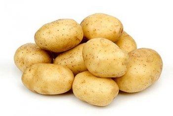 Картоп ауыр дертке шалдықтырады: қалай жеген зиянсыз?