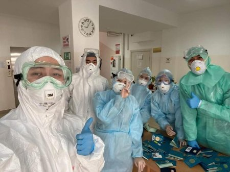 Қызылорда облысында короновирус инфекциясынан айыққандар саны 159-ға жетті